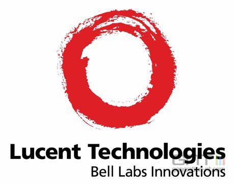 Lucent logo jpg