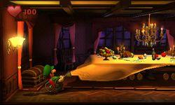 Luigi Mansion 2 - 1
