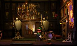 Luigi's Mansion 3DS (7)