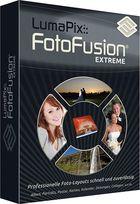 LumaPix FotoFusion : faire des photos montages rapidement sur son PC