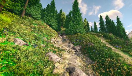 lumberyard 1