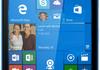Microsoft Lumia 550 : le smartphone Windows 10 se dévoile un peu plus