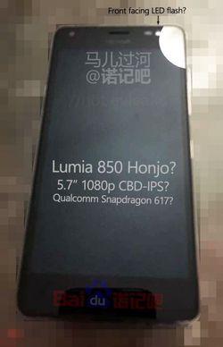 Lumia 850 (2)