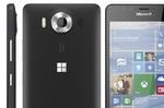 Lumia 950 Talkman