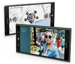 Lumia-Storyteller
