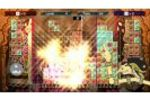 Lumines - Img1 (Small)