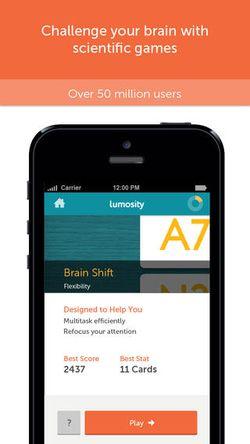 Luminosity_iOS