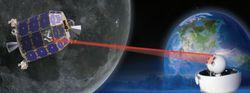 lunar-laser-communication-0_1