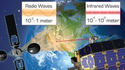 lunar-laser-communication-1_1