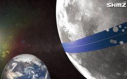 lunar-ring1
