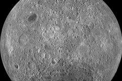 Lune-face-cachee-NASA
