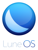 Lune OS
