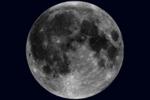 Cartographie : la Lune détaillée comme jamais