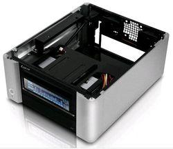 Luxa2 LM100 Mini intérieur