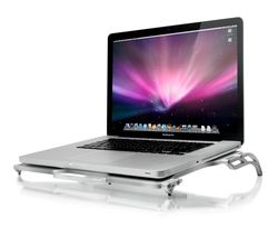 LUXA2 M1-Pro support MacBook