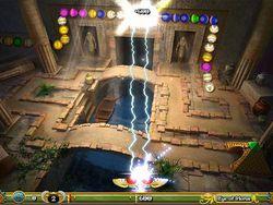 Luxor 5th Passage screen2