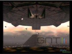 Lylat Wars - Image 3
