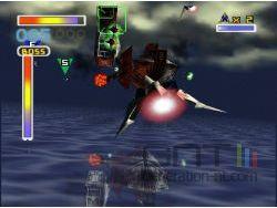 Lylat Wars - Image 7