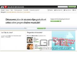 M6 musicbrigade page accueil small
