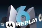 M6_Replay_logo