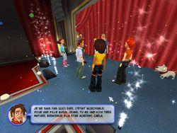 Ma Star Academy (9)