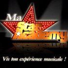 Ma Star Academy : démo jouable