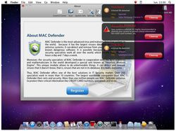 MAC-Defender-1