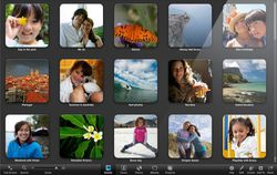 Mac-OS-Lion-App-Plein-Ecran