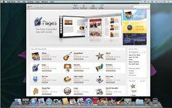 Mac-OS-Lion-App-Store