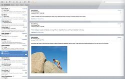 Mac-OS-Lion-Mail-Conversations