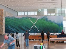 mac OS X wwdc 2013
