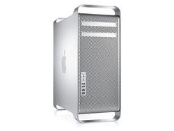 Mac Pro 2009 1