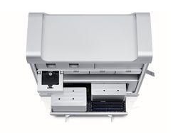 Mac Pro 2009 2