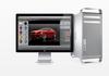 Mac Pro : version 2012 avec Intel Xeon E5 à six ou huit cœurs