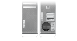 Mac Pro 2012 2