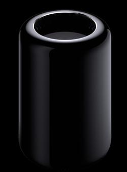 Mac Pro 2013 1