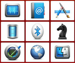 Mac screen1