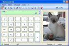 MaCalculatrice : une nouvelle calculette sur votre PC