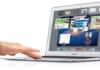 MacBook Air et MacBook Pro : nouveaux modèles 2012 en détail