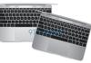 Apple MacBook Air Retina 12 pouces : premiers détails d'un design ultrafin