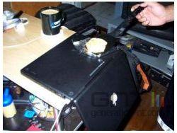 Macbook omelette small