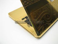 Macbook or 2