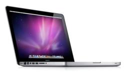MacBook Pro 13,3 pouces