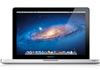 Apple MacBook Pro : nouveaux modèles plus puissants