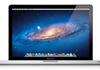 Rumeur : MacBook Pro 15