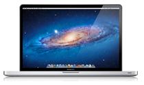 MacBook Pro 17 pouces