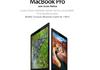 Apple MacBook Pro plus abordable, à condition d'oublier l'affichage Retina