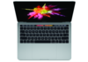 MacBook Pro : le bilan de Consumer Reports remis en cause