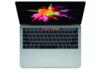 MacBook Pro : Apple va collaborer avec Consumer Reports pour trouver ce qui cloche avec l'autonomie