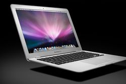 macbookair4